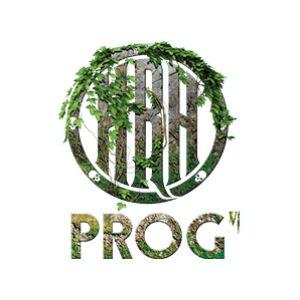 HRH Prog VI 2017