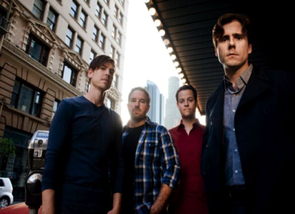 jimmy eat world.png