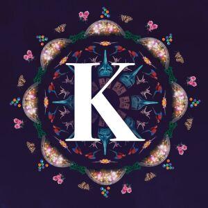 Kaleidoscope Festival 2018