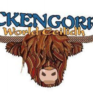 Knockengorroch World Ceilidh 2017