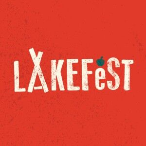 Lakefest 2019