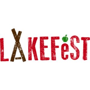 Lakefest 2018