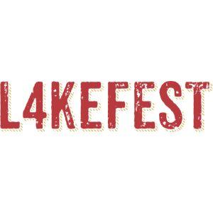 Lakefest 2015