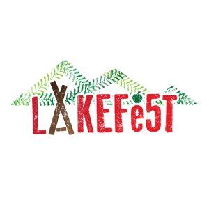 Lakefest 2016
