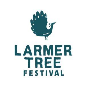 Larmer Tree Festival 2018