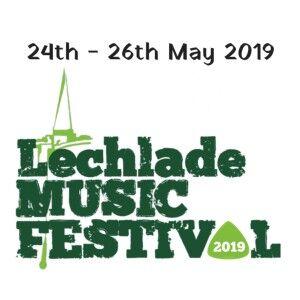 Lechlade Festival 2019