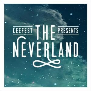 LeeFest presents:The Neverland 2017