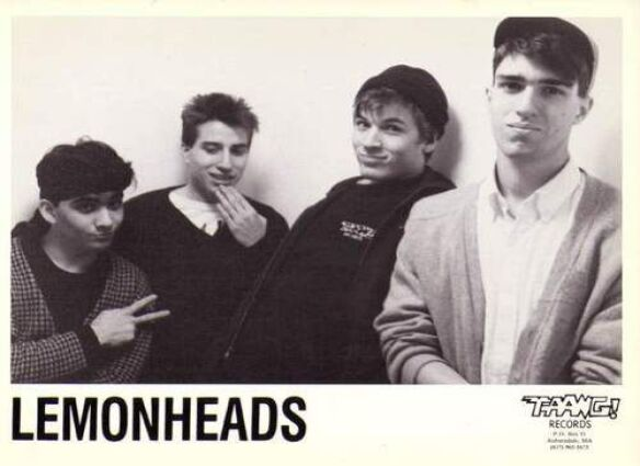 Lemonheads+early+press+photo+1