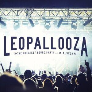 Leopallooza Festival 2019