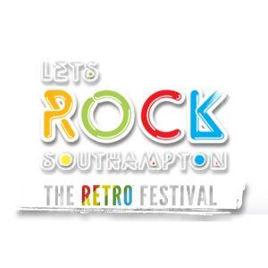 Lets Rock Southampton 2016