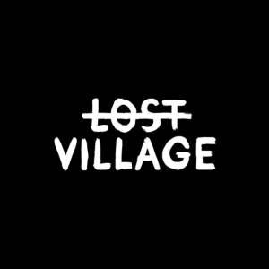 Lost Village 2019