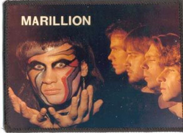 marillion_fish_photo_mbr_patch