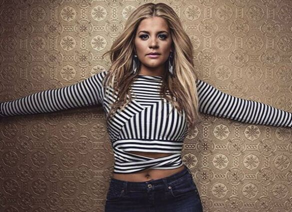New country music festival Dixie Fields to be headlined by Lauren Alaina