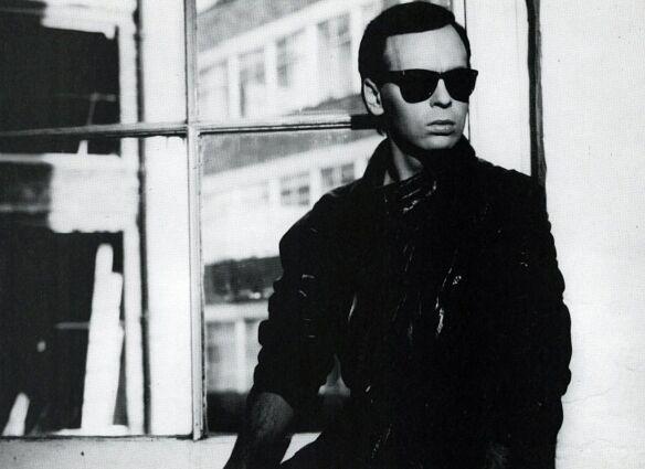 numan-promo-photo-window-1988