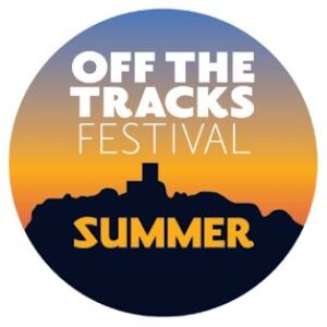 Off The Tracks Summer Festival 2018
