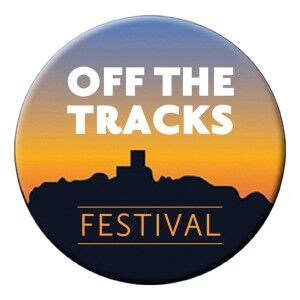 Off The Tracks Festival 2020