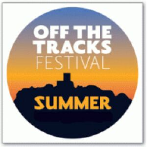 Off The Tracks Summer Festival 2015