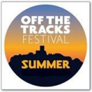 Off The Tracks Summer Festival 2017