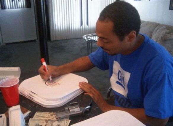 OmarS++Shadow+Ray+omar+s+signing+gun