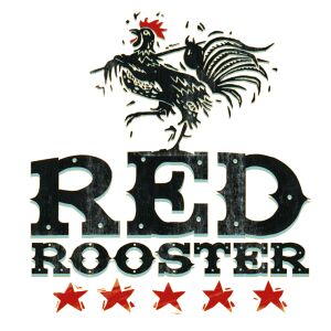 Red Rooster Festival 2020