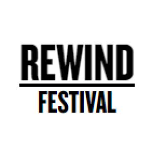 Rewind Festival North 2019