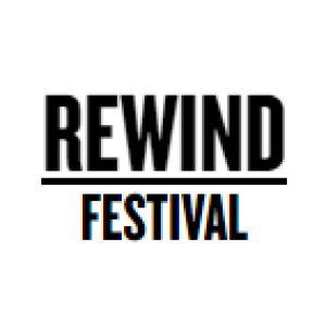 Rewind Festival South 2019