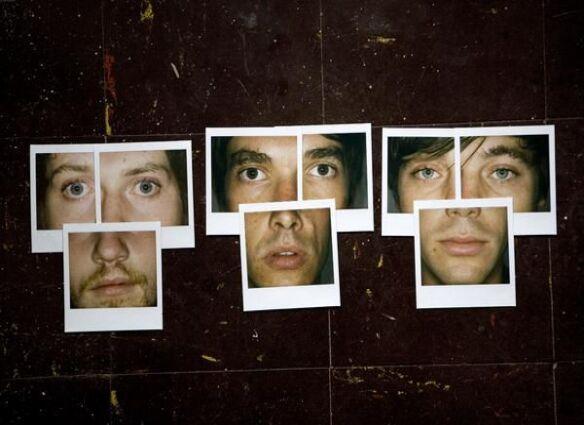 rkellyphoto.com