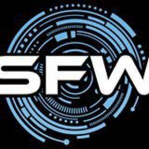 Sci-fi Weekender ( SFW ) 2016