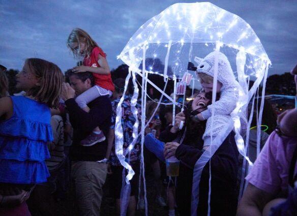 Second wave of acts for Deer Shed including final headliner Rolling Blackouts Coastal Fever