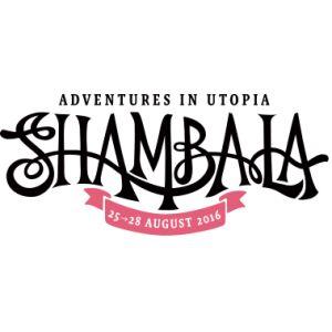 Shambala Festival 2016
