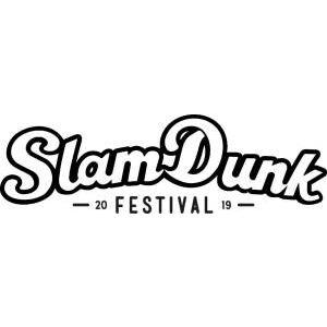 Slam Dunk Festival North 2019