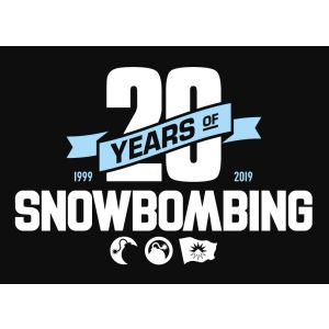 Snowbombing 2019