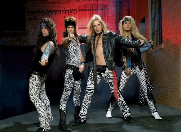 steelpanther 1