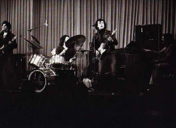 StranglersLive1976