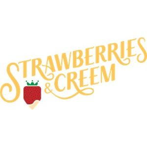 Strawberries and Creem Festival 2020