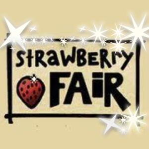 Strawberry Fair 2020