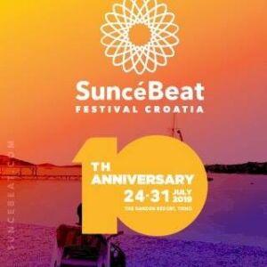 SunceBeat Festival 2019