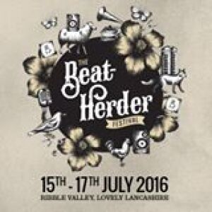 The Beat Herder Festival 2016