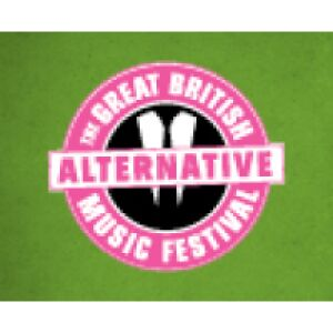 The Great British Alternative Music Festival Minehead 2019