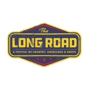 The Long Road Festival 2018
