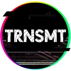 TRNSMT 2020