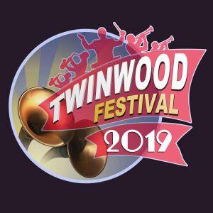 Twinwood Festival 2019