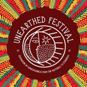 Unearthed Festival 2018