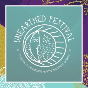 Unearthed In A Field Festival 2017
