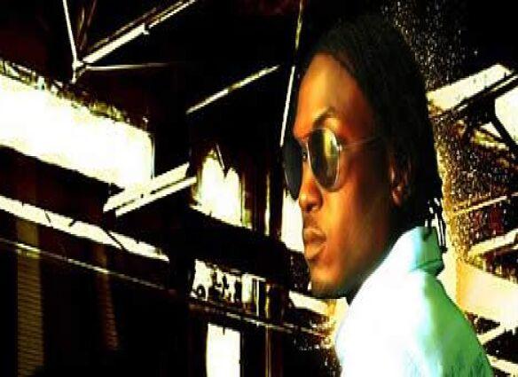 wasp-dancehall-artiste