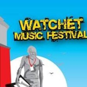 Watchet Music Festival 2019