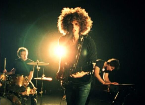 wolfmother_01