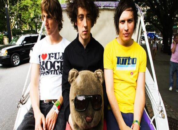 wombats-grp1-1107