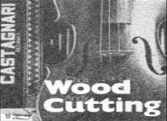 wood.cutting
